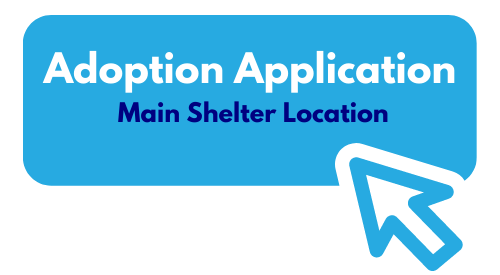 adoption app main location