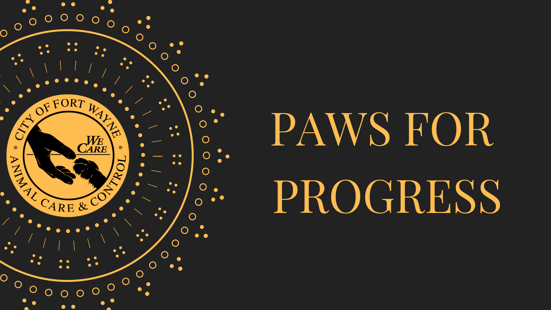 Copy of Paws for Progress Event Cover 3