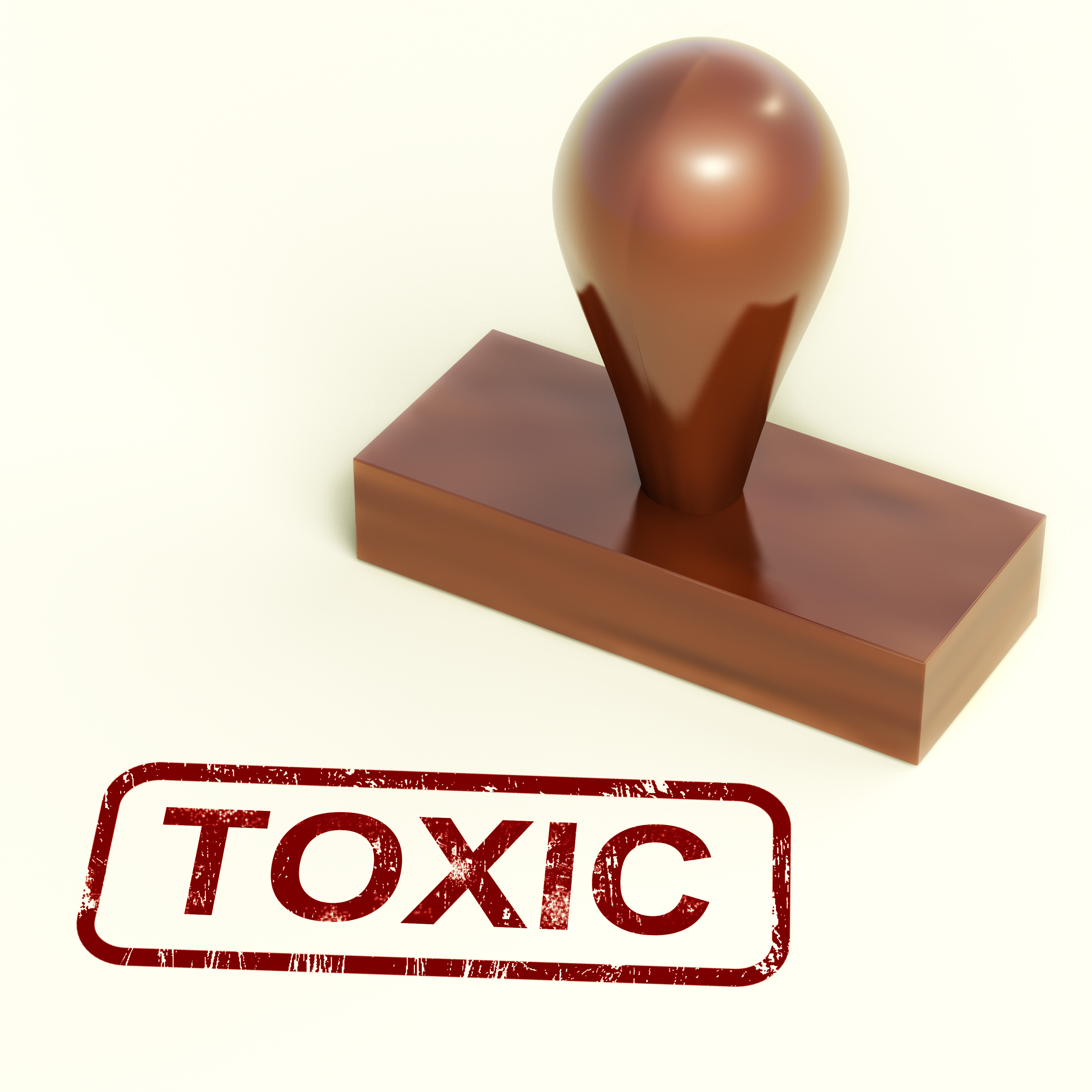 toxic stamp shows poisonous and noxious substances MJeLOVvO