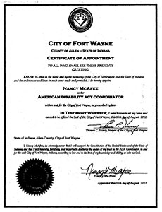 cert_of_appointment_large