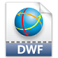 dwf reduced
