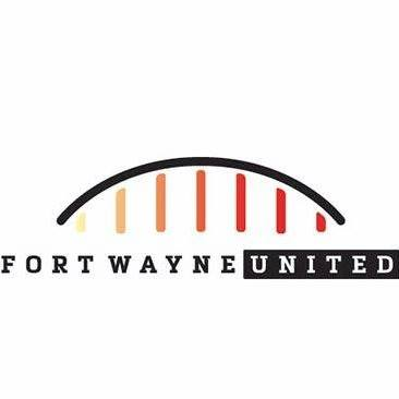 Fort Wayne UNITED